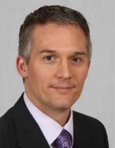 Kenneth W. Tupper