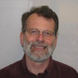 Dr. Brian Emerson