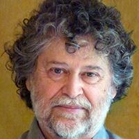 Dr. Richard Yensen