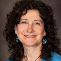 Dr. Donna Dryer