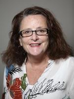 Annie Mithoefer, B.S.N., Co-Investigator for MDMA/PTSD Studies