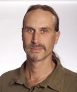 David Bronner