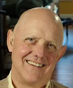 Robert Barnhart