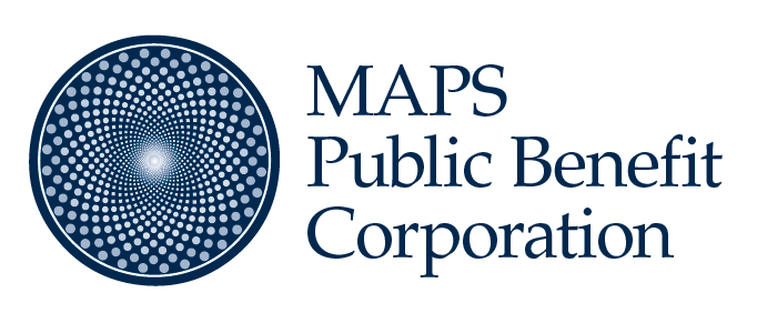 maps introducing the maps public benefit corporation Maps Psychedelic the multidisciplinary association for psychedelic studies (maps) is proud to announce the formation of the maps public benefit corporation (mpbc), maps psychedelic