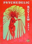 Psychedelic Review - Issue 9